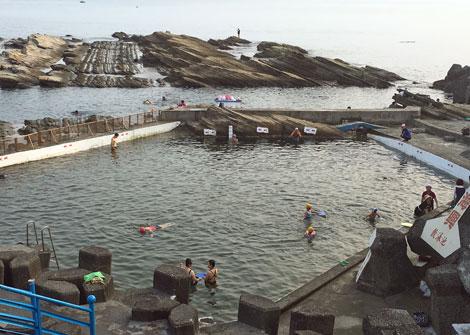 01遊泳海.jpg