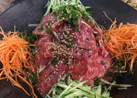 05牛肉.jpg