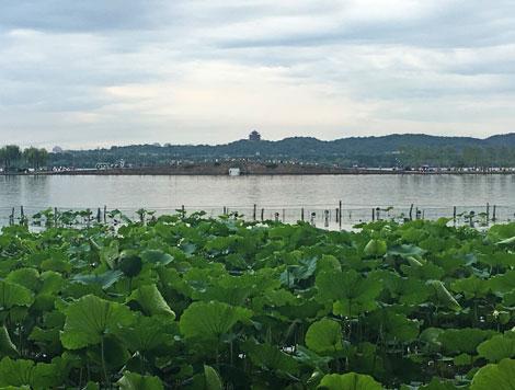 06湖畔.jpg