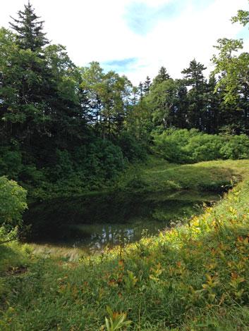07妖精の池.jpg