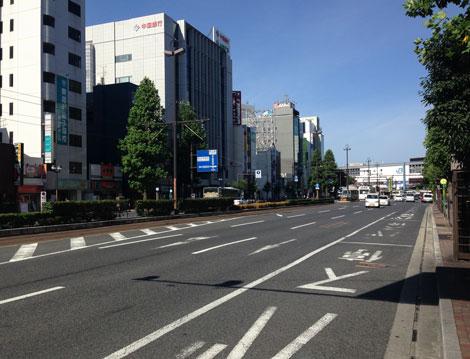 08桃太郎大通り.jpg