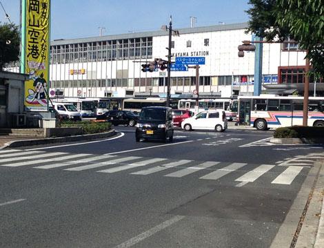 09岡山駅.jpg