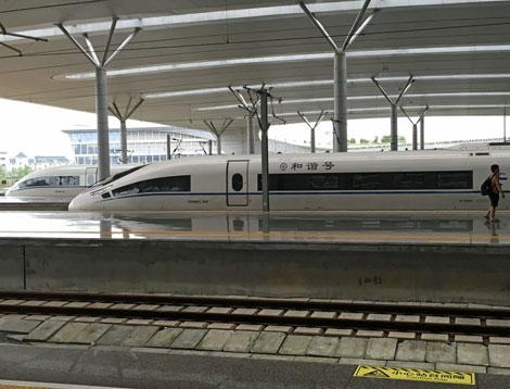09新幹線.jpg