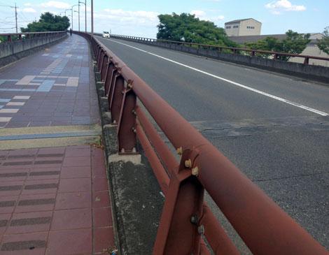 13岡南大橋2.jpg