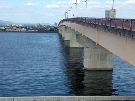 14岡南大橋3.jpg