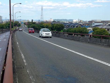17岡南大橋のくだり.jpg