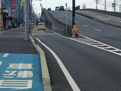 18バイパス渡ってすぐの橋.jpg