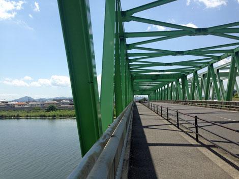 20笹ヶ瀬橋からの眺め.jpg