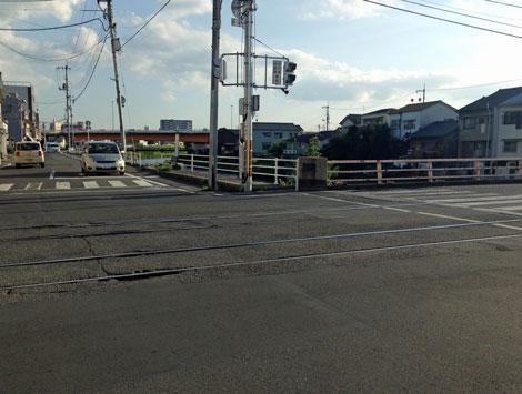 27京橋.jpg