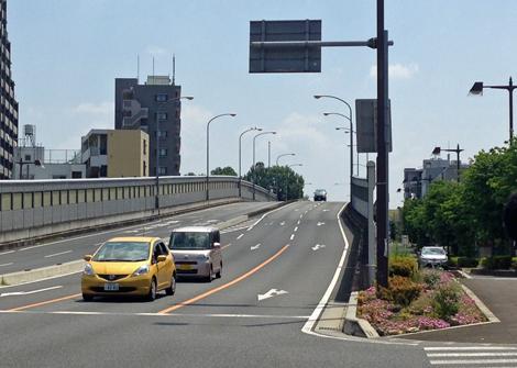 2新浦和橋.jpg