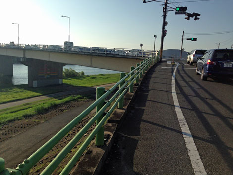 31新鶴見橋.jpg