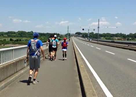 4新見沼大橋.jpg