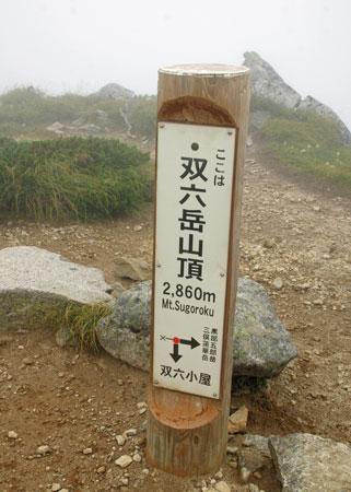 双六山頂真っ白.jpg