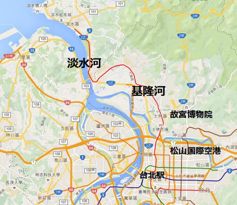 台北の地図.jpg