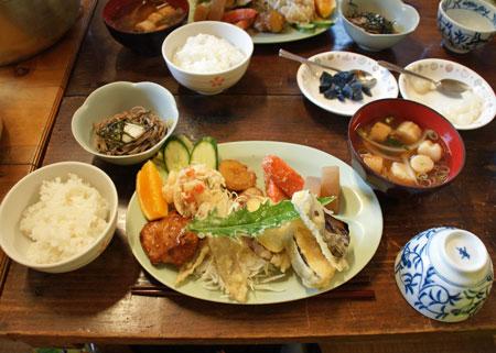 夕食は天ぷら.jpg