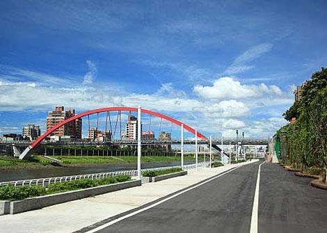 大直橋.jpg