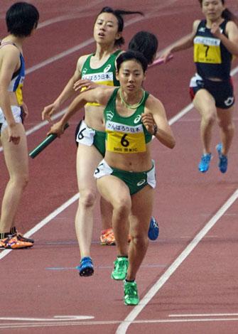 女子1600mリレー予選.jpg