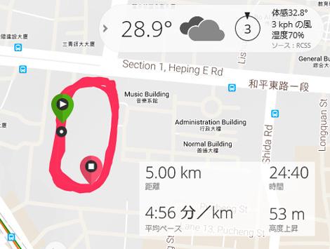 本日の5km.jpg
