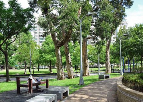 林森公園.jpg