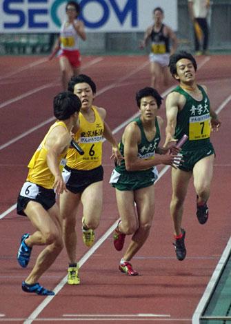 男子1600mリレー予選.jpg