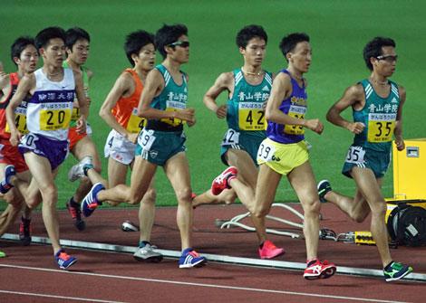 男子5000m.jpg