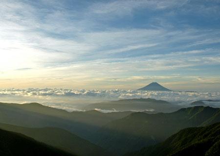 番外北岳の朝.jpg