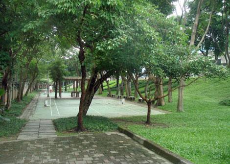 花博公園.jpg