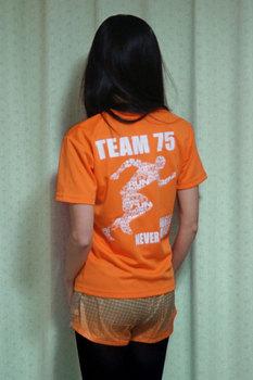 75Tシャツ.jpg