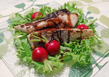 真鯛のポワレ800.jpg
