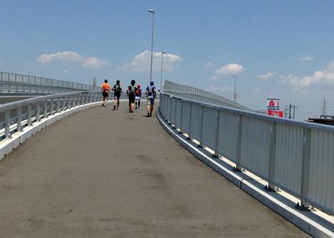 5浦和美園の橋.jpg