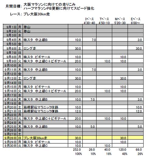 9月の計画.jpg