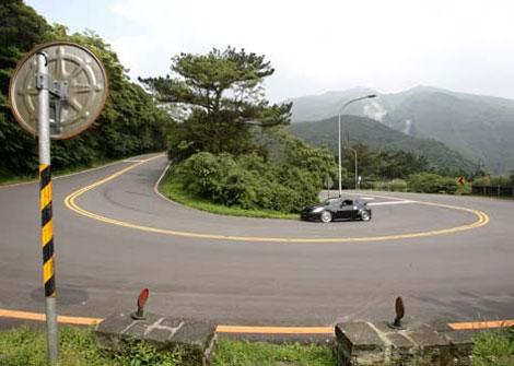 陽明山カーブ.jpg