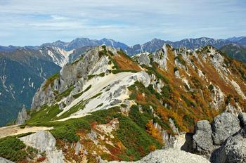 北燕岳から800.jpg